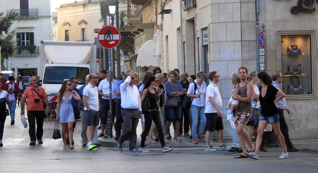 Tassa di soggiorno e turisti, il tesoretto cresce ancora