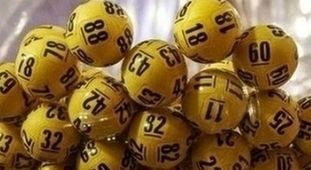 Estrazioni Lotto, Superenalotto e 10eLotto di giovedì 16 settembre, numeri vincenti e quote. Nessun 6 né 5+
