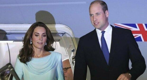 Kate e William, 10 anni di matrimonio (e il futuro della monarchia): ma il primo incontro non andò benissimo