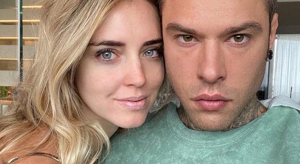 Chiara Ferragni, Fedez lascia Instagram: il motivo è nobile. «Spero di riuscire a fare qualcosa di bello»