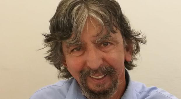 Incidente sul lavoro a Milano, morto dopo tre giorni il teramano Enrico Pantoni