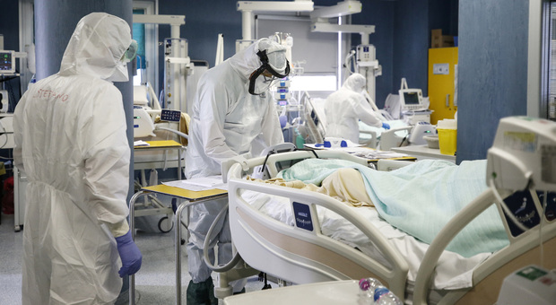 Coronavirus, stop agli anticorpi monoclonali sperimentali: «Non funzionano sui pazienti gravi»