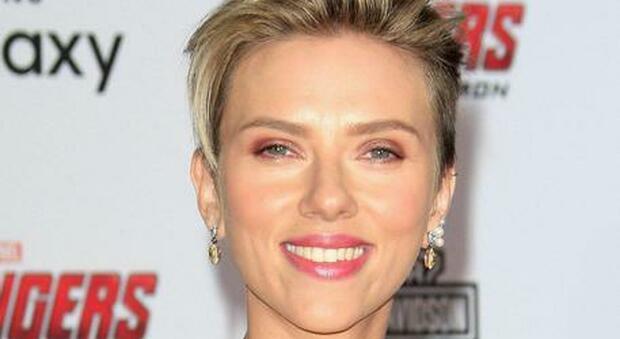 La star Johansson decide di agire contro il colosso dell intrattenimento, la Disney, dopo l uscita di Black Window nei cinema e su Disney+