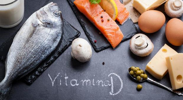 vitamina D_alimenti_covid