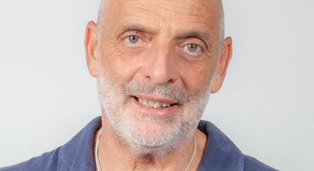 Gf Vip, Paolo Brosio a rischio squalifica? «Ha bestemmiato». Inquilini allibiti
