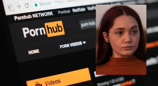 Pornhub, 34 donne presentano denuncia: «Hanno pubblicato i video dei nostri stupri»