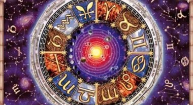 cancro donna astrologia incontri consigli
