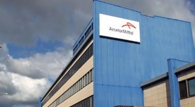 Ex Ilva, Arcelor Mittal perde un miliardo di dollari