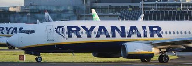 Incidente tra aerei Ryanair evitato all'ultimo momento, sfiorata la collisione a Treviso: aperta un'inchiesta