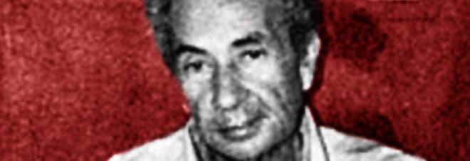 Il cinema e il sequestro di Aldo Moro