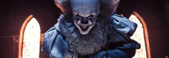 Salento da paura: il primo festival del cinema horror