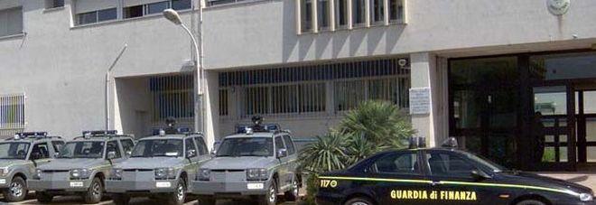 Due medici indagati per assenteismo: uno andò in Brasile mentre era in malattia