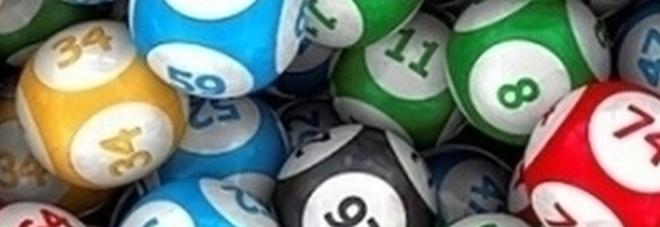 Estrazioni di Lotto e Superenalotto di oggi, martedì 5 dicembre 2017: i numeri vincenti e le quote in serata