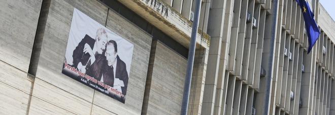 Ordine, l'appello degli avvocati dopo la sospensione delle elezioni: «Si torni al voto»