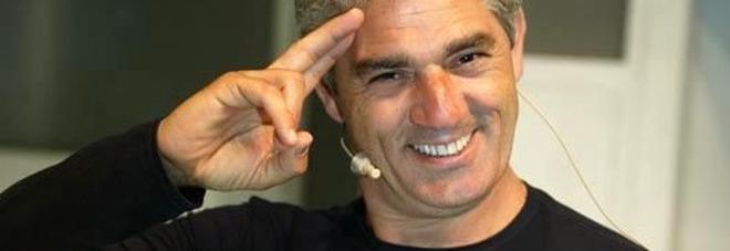 Biagio Izzo, mandato d'arresto