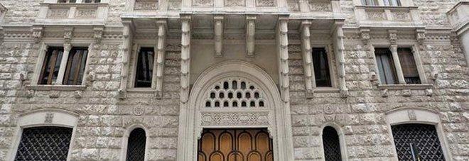 Gare d'appalto truccate: sospesi dal servizio due funzionari dell'Acquedotto pugliese