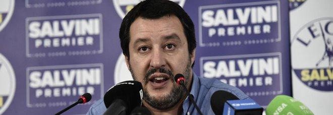 Elezioni comunali, Di Maio: «Calo M5S? Falsità». Salvini: «Molto contento per exploit Lega»