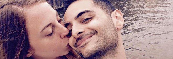 Antonio Megalizzi, decisive le prossime 48 ore Il padre della fidanzata: sta migliorando