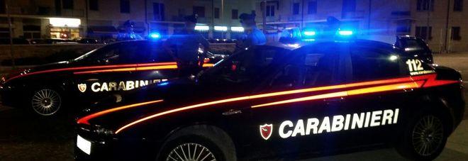 Si chiude il cerchio sulle sparatorie: altri cinque arresti a Brindisi