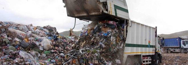 Ecomafie, Puglia sul podio per le illegalità ambientali
