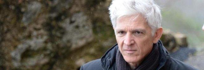 Morto Pasquale Bray, cardiologo e padre dell'ex ministro