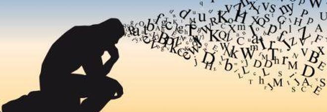 Il senso autentico delle cose nel dialetto, l'unica lingua che ti conosce