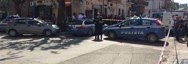 San Severo, uccisi marito e moglie: il figlio in carcere per l'omicidio di un diciassettenne