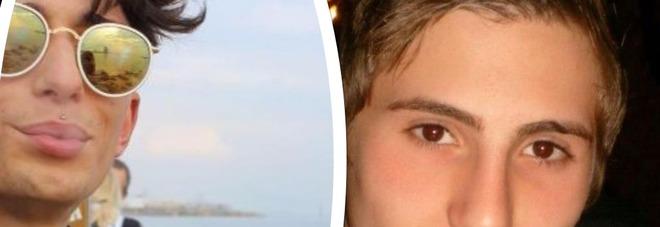 Terribile schianto sulla Flaminia: Francesco e Davide muoiono a 20 anni, uno è figlio di un noto ristoratore