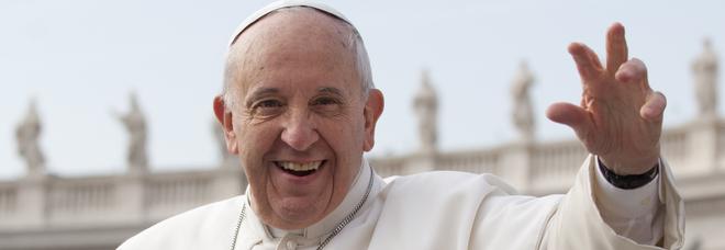 Sabato Papa Francesco a Bari. Una giornata di preghiera per il Medio Oriente