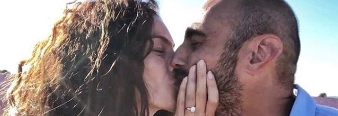 Paola Turani, il matrimonio dell'influencer è un fenomeno su Instagram. Tutti pazzi per il Turpella's Wedding