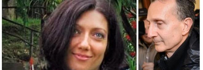 Roberta Ragusa fu uccisa dal marito: definitiva la condanna a 20 anni. Logli in lacrime: «Sono disperato»