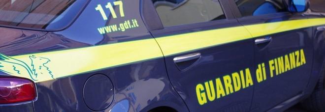 """Droga per la """"Bari bene"""" spacciata dai rampolli della """"Bari bene"""": 17 arresti"""