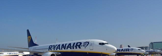 Ue, Ryanair restituisca a Parigi 8,5 milioni di euro di aiuti