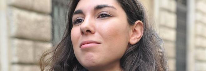 Rimborsopoli M5S, Sarti in questura accusa l'ex fidanzato: «È stato lui a sottrarmi circa 20mila euro»