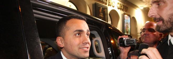 Taranto, il futuro dell'Ilva imbarazza i grillini