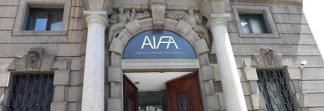 Aifa ritira farmaci con valsartan «potenzialmente cancerogeni»: l'elenco completo