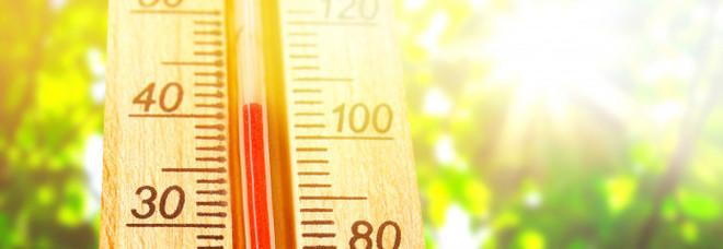 Meteo, l'estate esloderà a fine maggio: previsti fino a 40 gradi, colpa della bolla africana