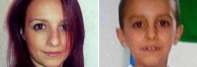 Veronica Panarello condannata a 30 anni per l'omicidio di Loris E lei piange in aula
