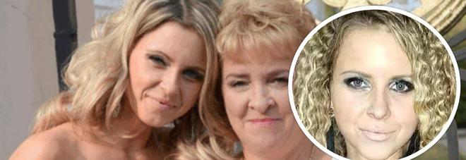 Imbalsamata viva per errore a 27 anni: morta dopo due giorni di agonia