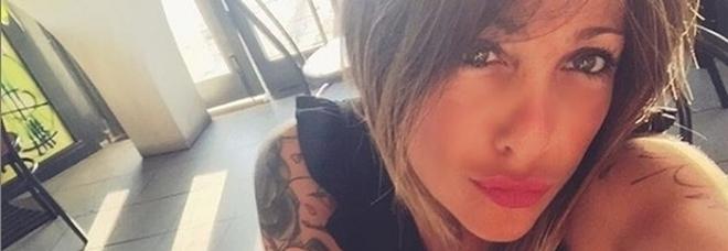 Zaniolo, derubata di nuovo la mamma. Nicolò su Instagram fa tremare la Roma: «Poi non vi lamentate...»
