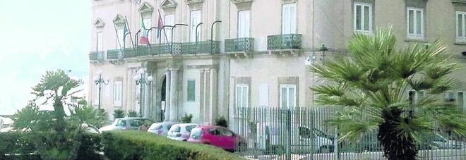 Forza Italia ha deciso: sosterrà la Baldassari verso Palazzo di città