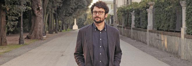 La Taranto viva letta da Leogrande