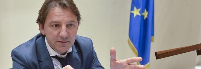 """Reddito/pensione cittadinanza, Tridico: """"L'INPS accoglierà 750 mila domande"""""""