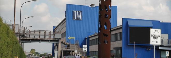 Ilva, muore operaio 25enne. I sindacati: «E' omicidio»