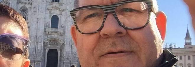 """Addio a Giuseppe Serino, patron del dolce impero Dentoni Sua l'invenzione della """"Torta crepes"""""""