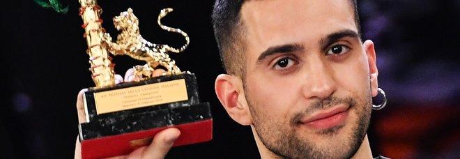 Sanremo 2019, Mamhood: ecco testo e significato di Soldi, la canzone vincitrice