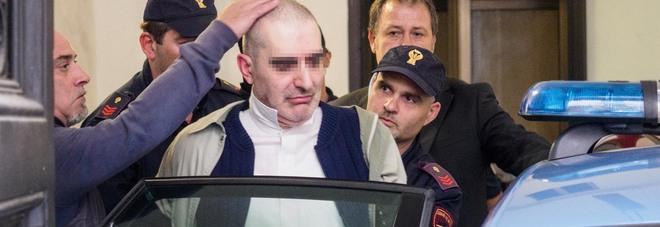 Perugia, accoltellati due giudici: uno è di Molfetta