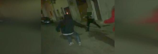 Torture a Stano, oggi la decisione sui due maggiorenni in carcere