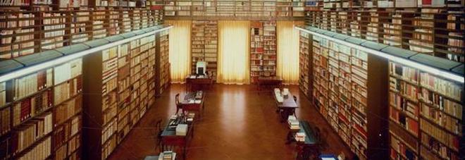 Rosario Coluccia, un linguista e il viaggio infinito nel cuore dell'Italiano