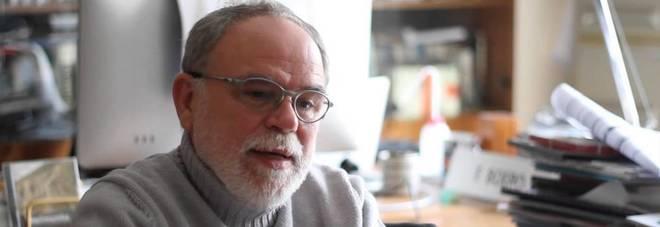 """Due premi a Boero: medaglia per le scienze e """" Faculty of 1000"""""""